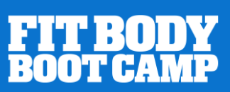 Tempe Fit Body Boot Camp logo