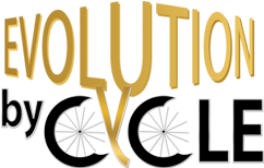 Evolution ByCycle logo