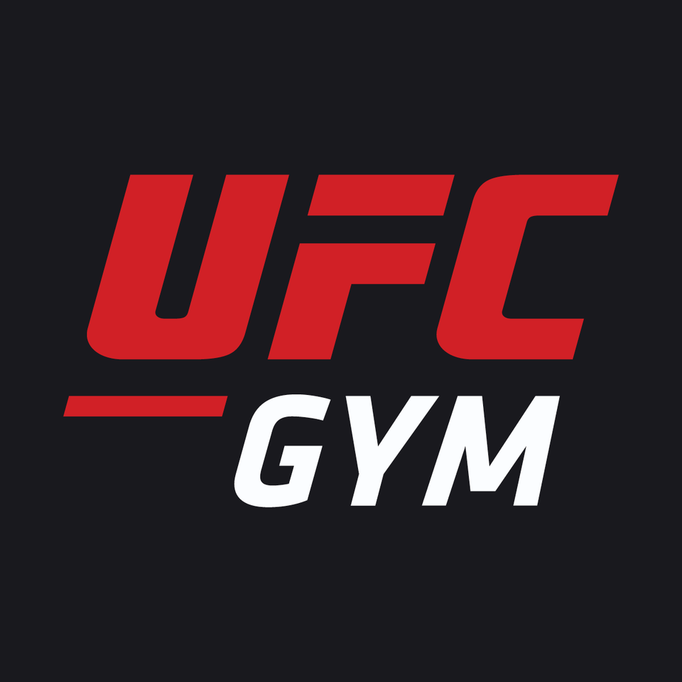 UFC Gym - Central ATX: Read Reviews and Book Classes on ClassPass for Gym Logo Pictures  111bof