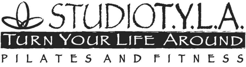 StudioTyla logo