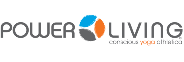 Power Living logo