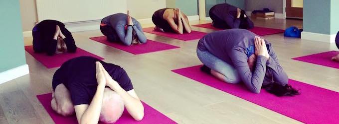 yogiyoga