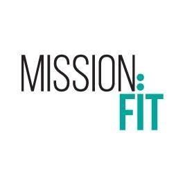 Mission FIT logo