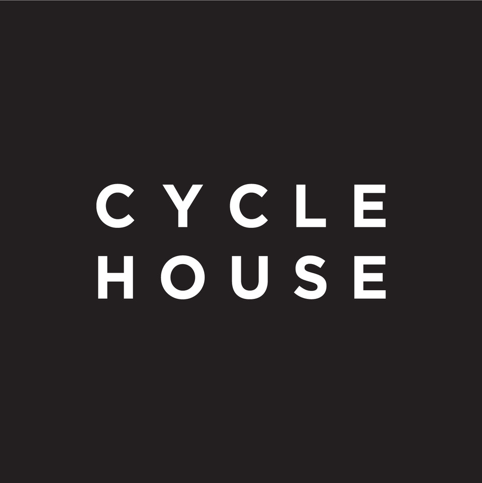 Cycle House logo