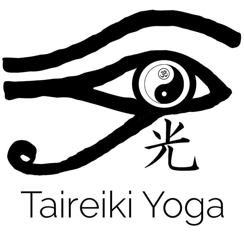 Taireiki Wellness Center LLC logo