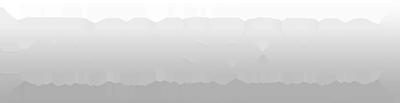 TransFORM Colorado logo