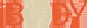 Studio iBODY Denver logo