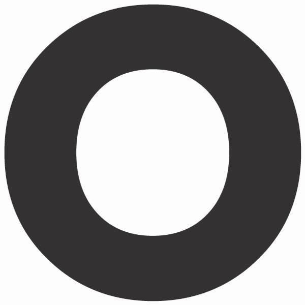 ONE LDN (Imperial Wharf) logo