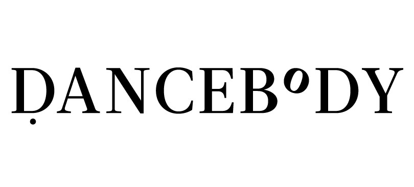 DanceBody logo