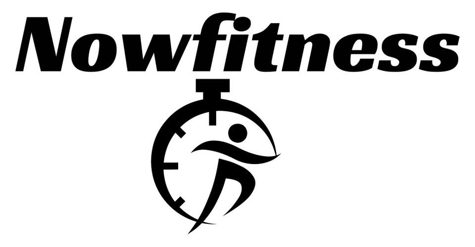NowFitness logo