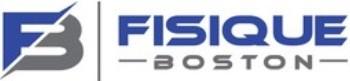 Fisique logo