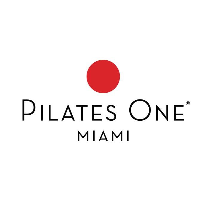 Pilates One logo