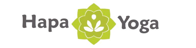 Eastlake Hapa logo