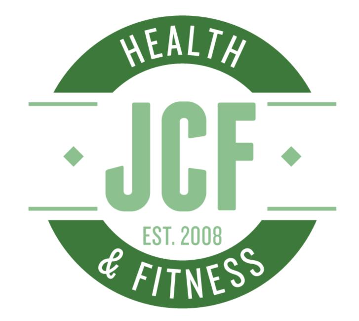 JCF Boot Camp logo