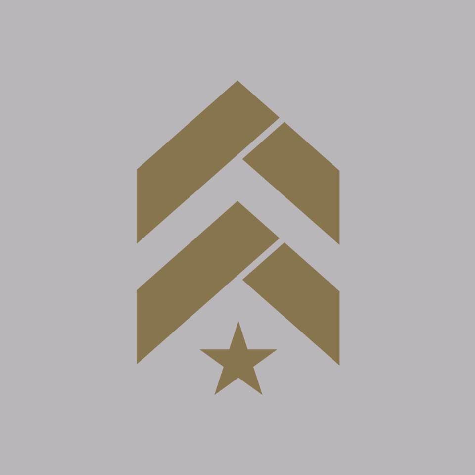 Barry's Bootcamp logo
