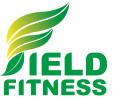 Field Fitness logo