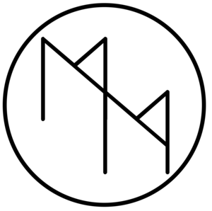 Mirepoix Wellness Studio logo