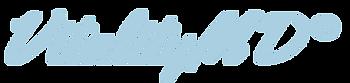 VitalityMD logo
