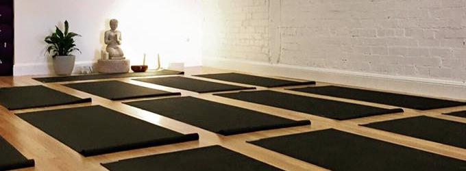 Sona Yoga