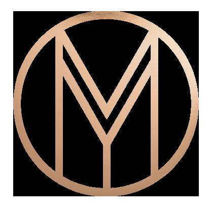 Metta Yoga logo
