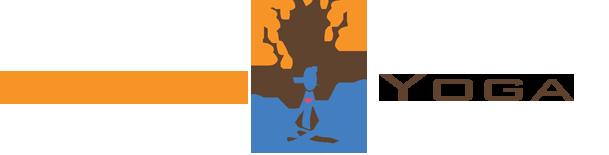 Amber Tree Yoga logo