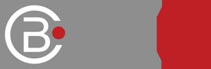 CB Fit logo