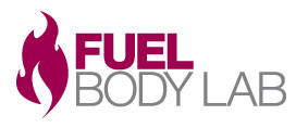 Fuel Body Lab logo