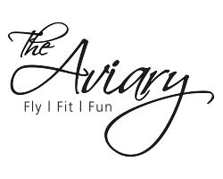 Image result for The Aviary Minnetonka logo