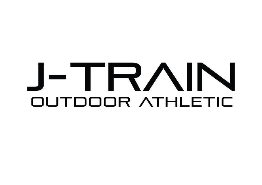 J-Train Outdoor Athletic logo